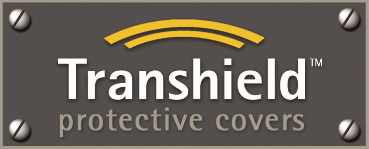 Logo Transhield.jpg